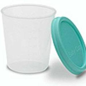 Ameda Baby Cups Sterile X 6