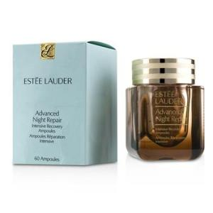 Estee Lauder Advanced Night Repair Intensive Recovery Ampoules (Box Slightly Damaged) 60pcs Skincare