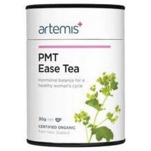 Artemis PMT Ease Tea 30gm