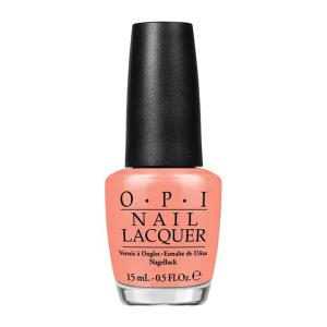 OPI Crawfishin' for a Compliment 15ml