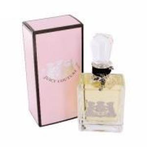 Juicy Couture by Juicy Couture (Women) EDP 100ML
