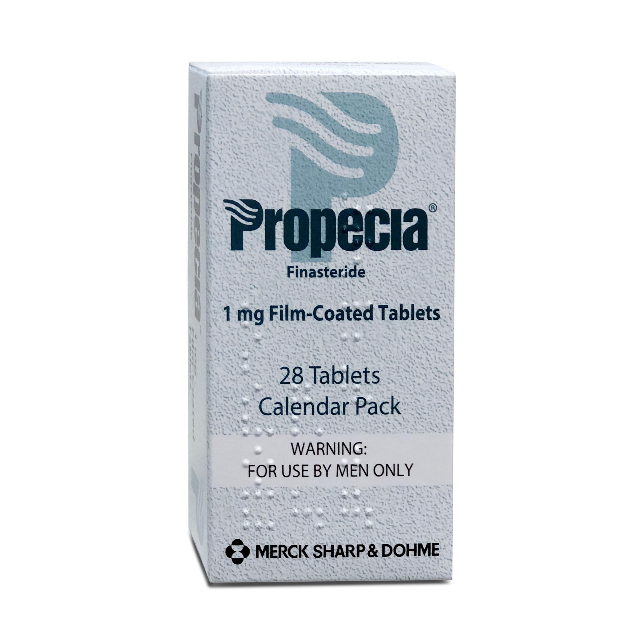 Buy Propecia Tablets   Chemist Click UK