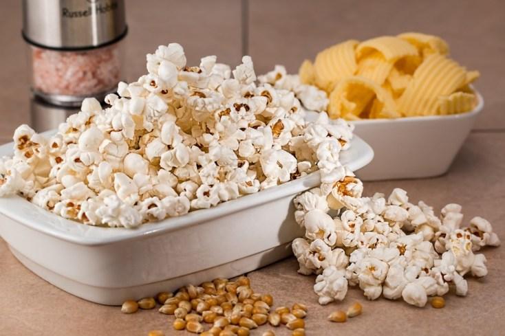 popcorn-731053_1280