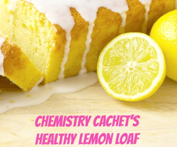 Ever wonder the true reasons why lemon is good for you? This weeks chemist solutions series shares the true scientific reasons why you should eat lemon! on chemistrycachet.com