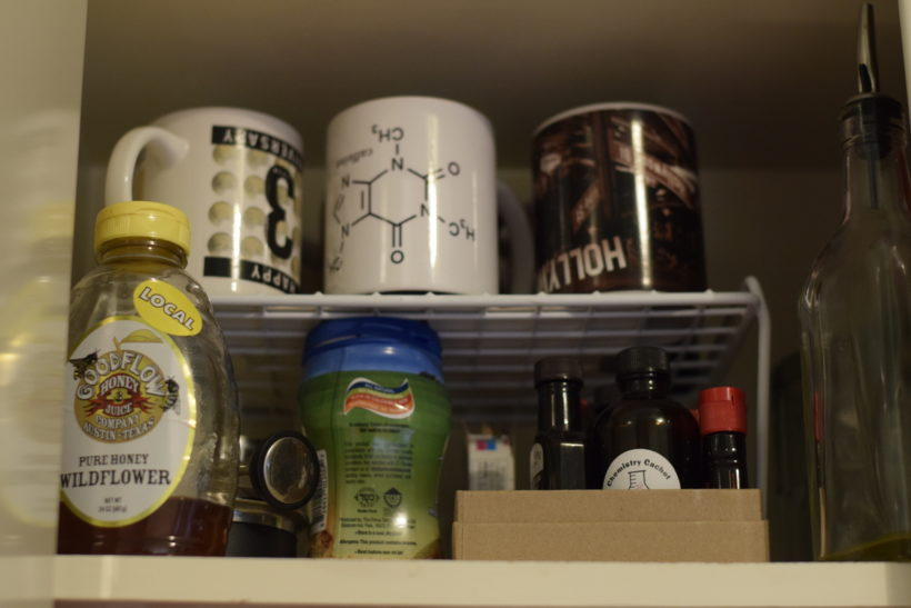Most Affordable Organizing Items for the Entire House on chemistrycachet.com