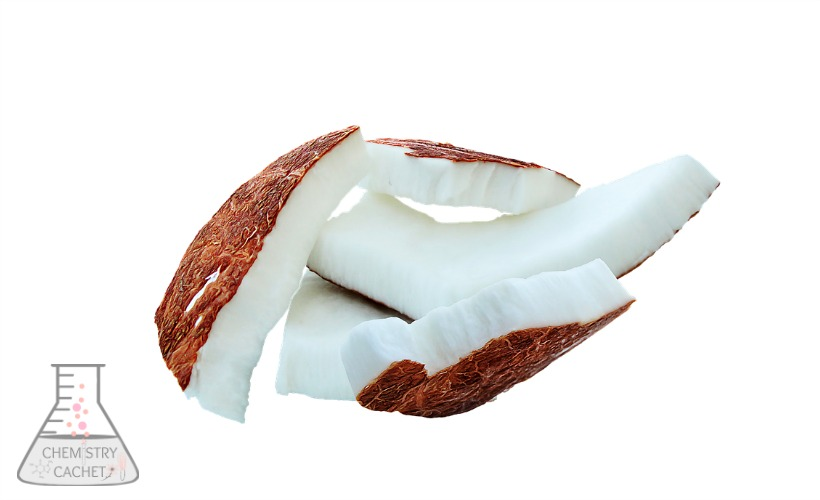 Replenish Your Body with These Yummy Coconut Treats