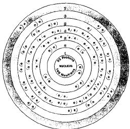 Smoke Detector Diagram Telephone Diagram wiring diagram
