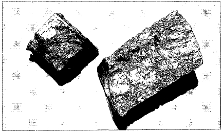 Isotopes of yttrium