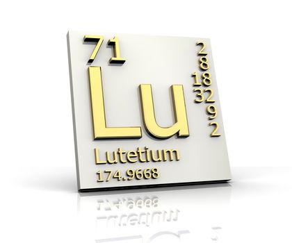 https://i0.wp.com/www.chemistryexplained.com/photos/lutetium-3503.jpg