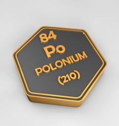 element 84 [ 1100 x 826 Pixel ]