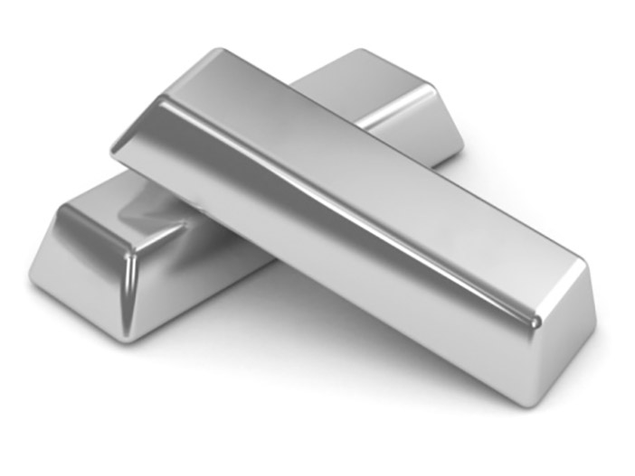 silver facts symbol discovery