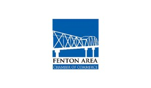 fenton-regional-chamber-commerce