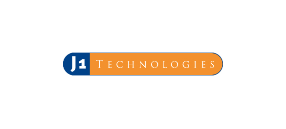 Go to J1 technologies