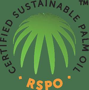 RSPO membership logo