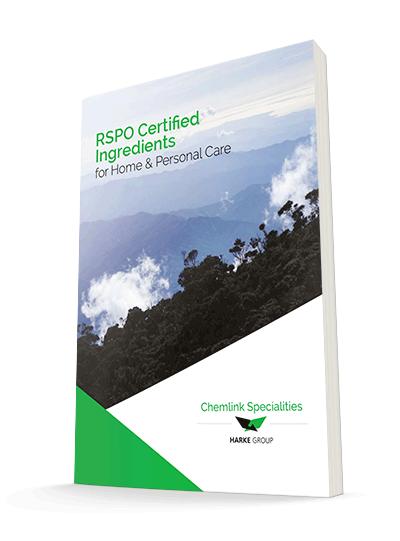 RSPO 3d brochure graphic
