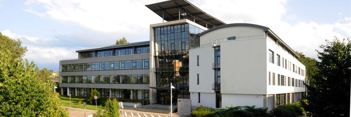 Handwerkskammer Chemnitz  Chemnitz zieht an