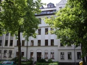 Mietwohnungen Chemnitz