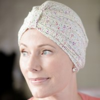 Head Scarves For Chemo Patients