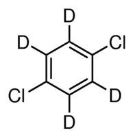 1,4-Dichlorobenzene-d4 Solution, 3855-82-1, S-10217M5-1ML