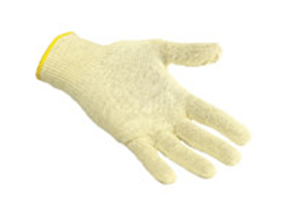 Cotton Drill Gloves