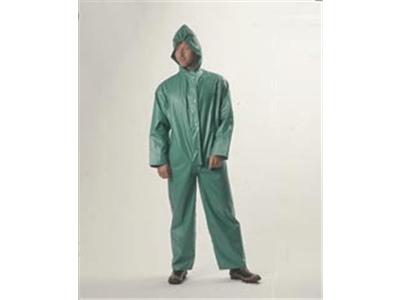 Weatherproof Boiler Suit