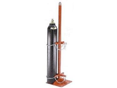 Cylinder Lifting Cradles-SC4230
