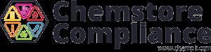 Chemstore Compliance Chempli
