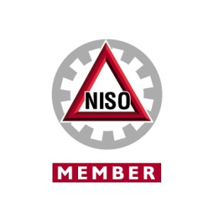 Image depciting Chemstore's membership of NISO