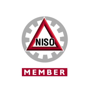 Image depciting Chemstore's membership of NISO