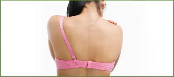 breastcancer