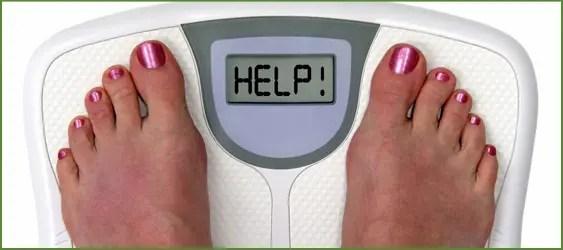 obesitylinks