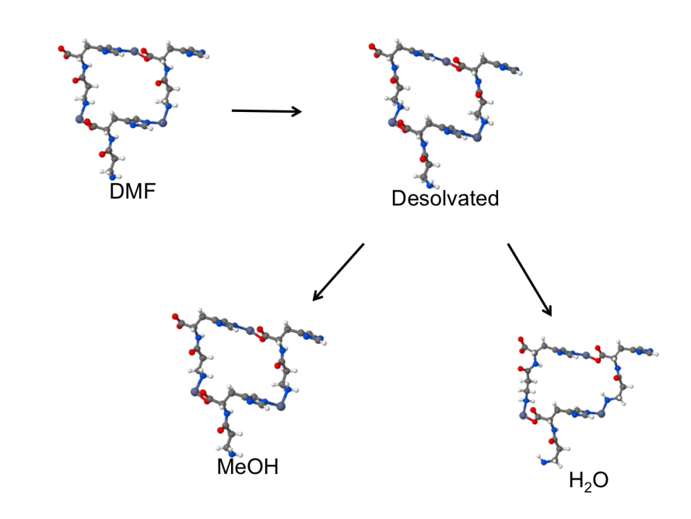 medium resolution of click the structures and reaction arrows in sequence to view the 3d models and animations respectively