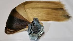 hair extension 212