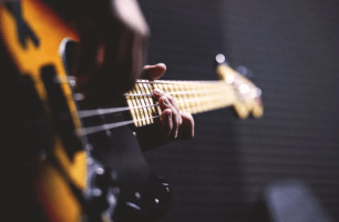 A Guide to Online Guitar Lesson
