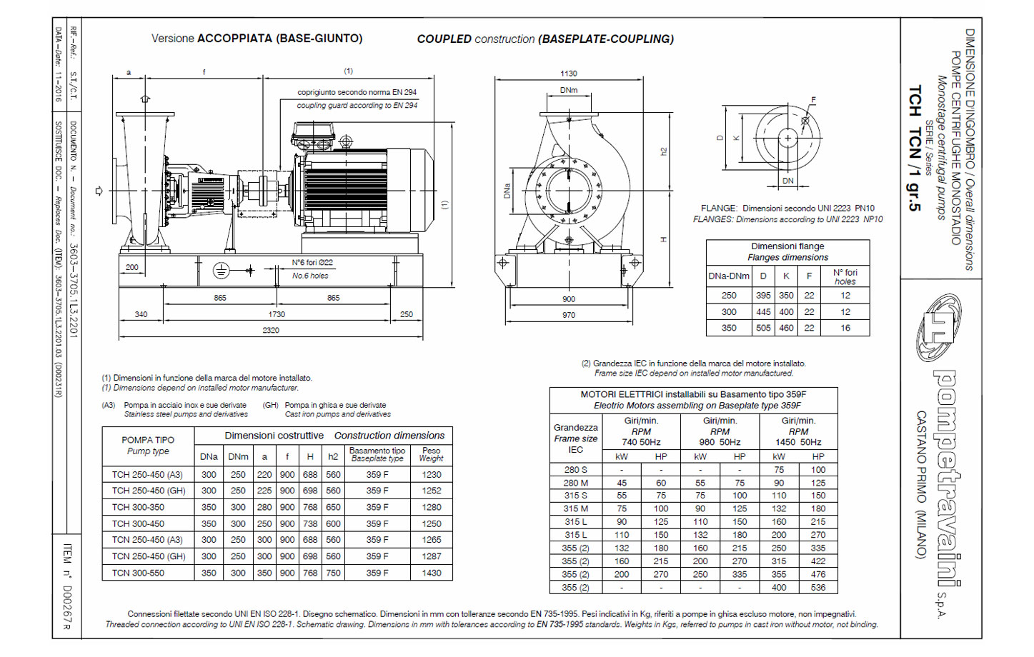 Baldor Electric Motor Capacitor Wiring