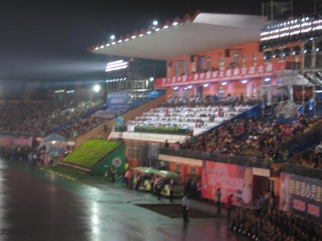 vipi-na-stadionu