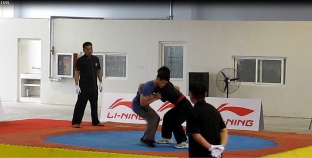 wang-jian-push-hands