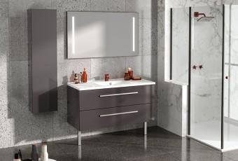 meuble de salle de bain infiniti 2