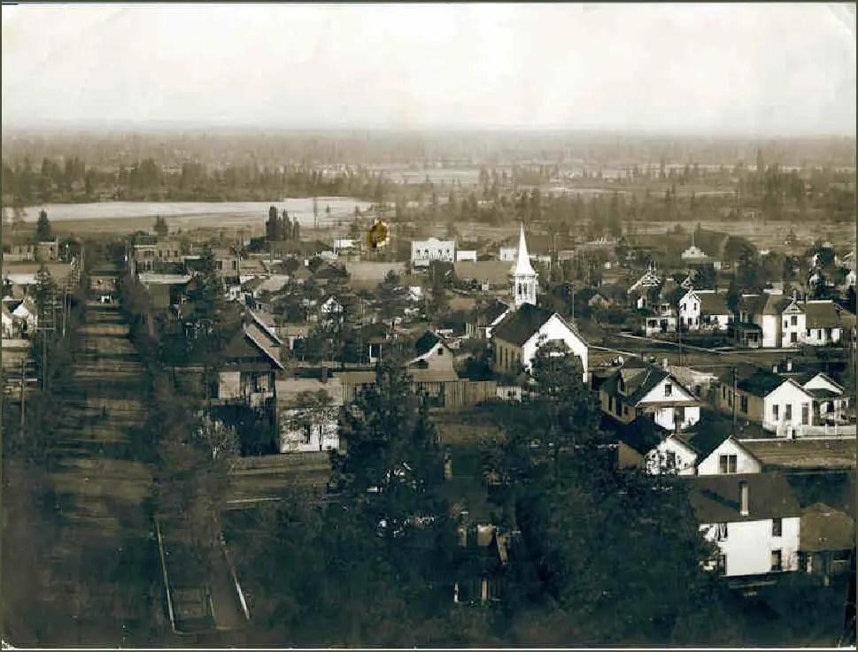 1908 Cheney