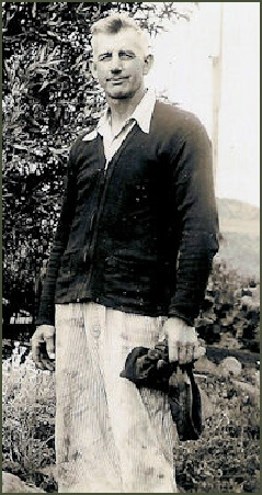 Albert J Falk 1941