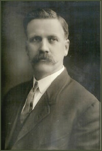 Wm J Sutton