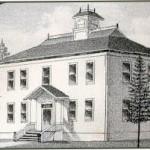 BP Cheney Academy