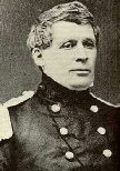 General George Wright