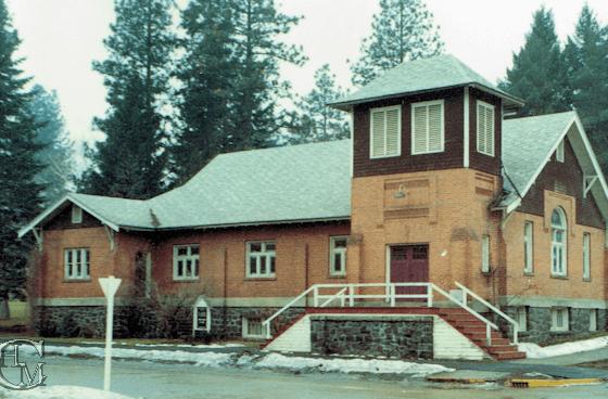 Cheney Christian Church