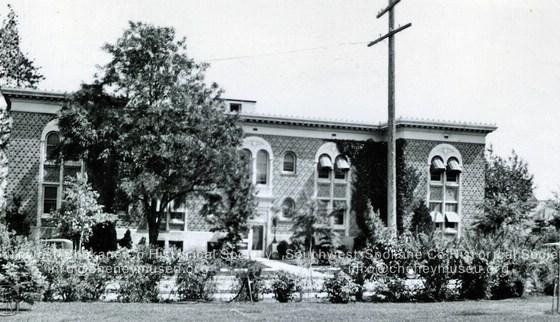 Philena 1930