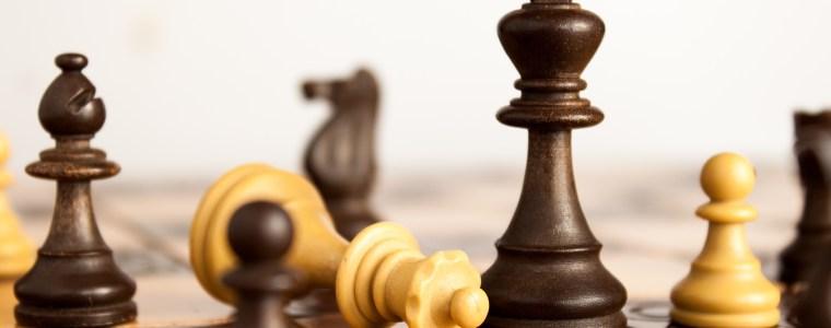 策略與營運管理顧問服務
