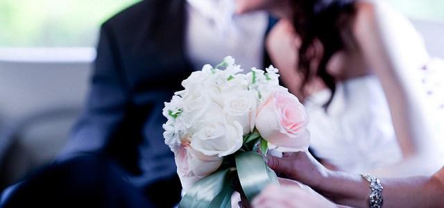 夫妻、分居夫妻、離婚夫妻,如何申報綜合所得稅?