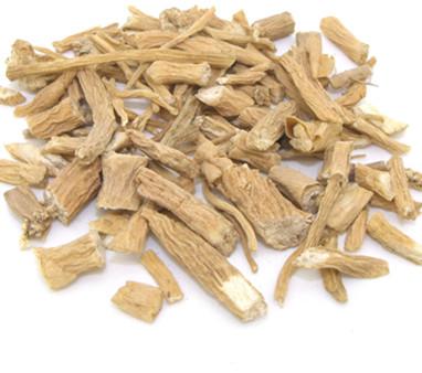 radix-bupleuri-chai-hu-%e6%9f%b4%e8%83%a11