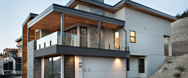 CMHC: Increase in Minimum Down Payments