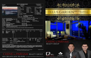 Telus-Garden-Brochure